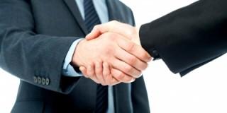Încărcat laDe ce liderii buni nu negociază întotdeauna