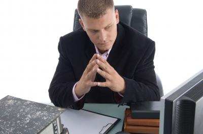 Cum să eviţi angajarea unor top manageri nepotriviţi