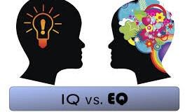 Testele de inteligenţă, un mijloc eficient de a selecta cei mai buni şefi