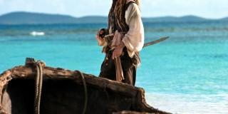5 lecții pentru căutarea unui loc de muncă, dintr-un film cu pirați