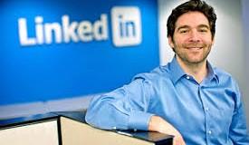"""CEO-ul LinkedIn - """"Leadership-ul reprezintă abilitatea de a-i inspira pe ceilalți"""""""