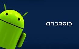 CES 2014 - Ar putea Android să înlocuiască Windows?