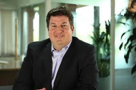 Compania Schneider Electric are un nou Director General de Marketing