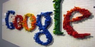 Google vinde divizia Motorola grupului Lenovo