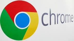 Google, recompensă de 2.7 milioane de dolari pentru cei care reușesc să spargă Chrome OS