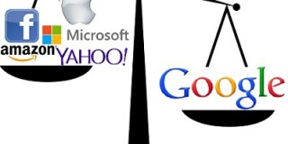 Marile companii din Silicon Valley la ora bilanţului: cine a învins şi cine a pierdut în lupta giganţilor Internetului