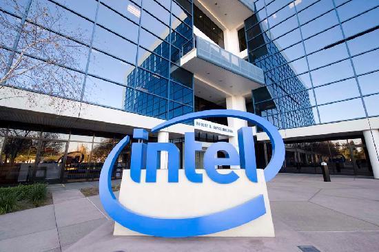 Intel renunță la 5300 de angajați