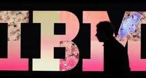 Lenovo cumpără o divizie de servere a IBM