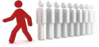 Cum poţi fi lider în industria ta