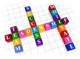 7 ponturi pentru a deveni un lider mai bun