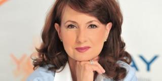 Mihaela Feodorof: Firmă de recrutare versus departament de HR - Oricum, HR-ul va fi de vină, dacă nu se găseşte candidatul potrivit