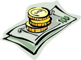 Salariul minim brut pe economie pentru anul 2014