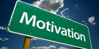 Patru secrete pentru motivarea angajaţilor