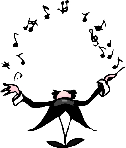 Lecții de leadership de la un dirijor
