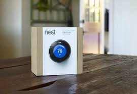 Google preia Nest Labs pentru 3,2 miliarde de dolari