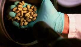 Raport EY: Marile companii farmaceutice pierd teren în faţa competiţiei