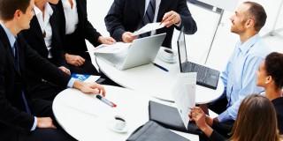 5 căi să-ţi motivezi angajaţii