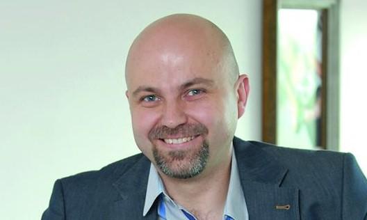 Mindit il atrage ca partener pe Sergiu Neguţ care preia 50% din acţiuni