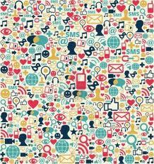 2014, anul în care toată lumea trebuie să devină un specialist în marketing și social media