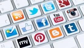 Social media au devenit un mod de viata