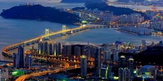Top Bloomberg - Cele mai inovatoare țări din lume
