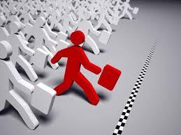 Antreprenorii au personalitati diferite de ale managerilor din corporatii
