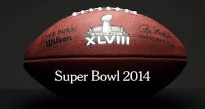 Super Bowl și eficiența ambasadorilor de brand