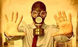 5 întrebări pentru a măsura toxicitatea unei echipe