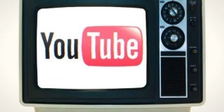 Emoțiile și clipurile virale