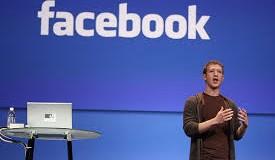 Facebook ajunge la maturitate