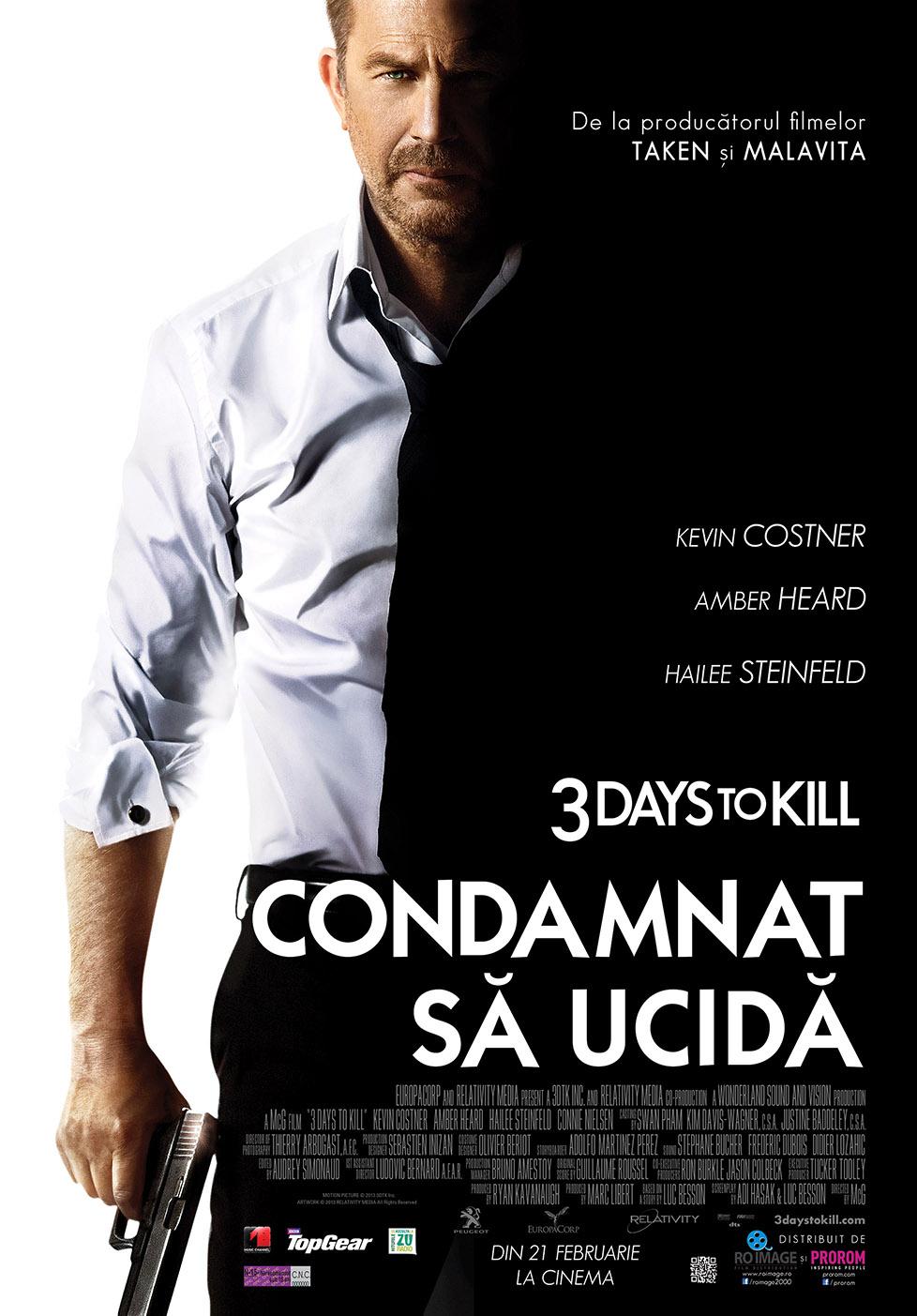 3-days-to-kill-801340l