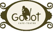 godot-logo