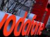 Vodafone renunta la proiectul Libra al Facebook