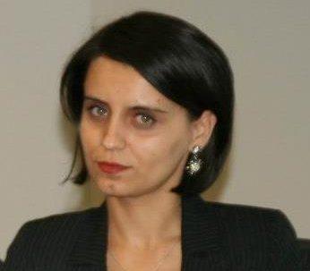 Anne Marie Obretin a fost aleasa in functia de Director Executiv al Uniunii Agentiilor de Publicitate din Romania (UAPR)