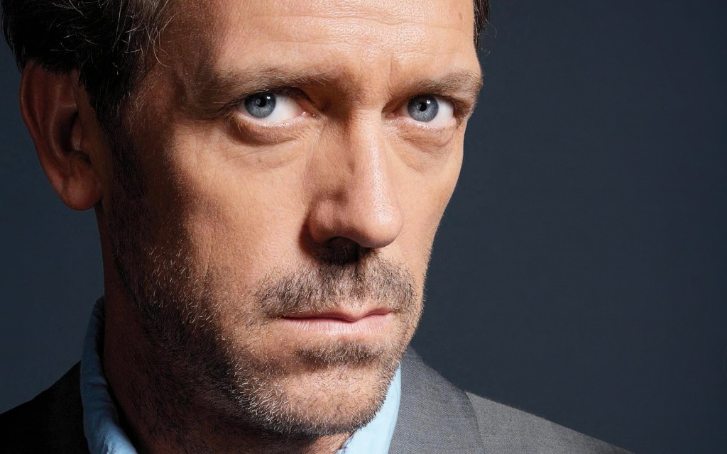 Hugh Laurie concert Romania Bucuresti