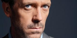 Hugh Laurie concert Romania Bucuresti