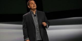 Pierdere importanta pentru Microsoft