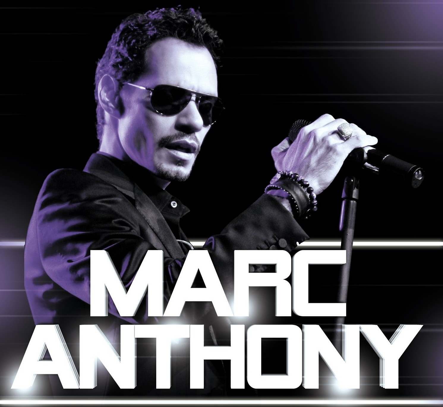concert Marc Anthony Romania Bucuresti amanat