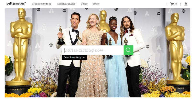getty images 35 milioane imagini gratuit