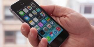 iOS 7.1 4
