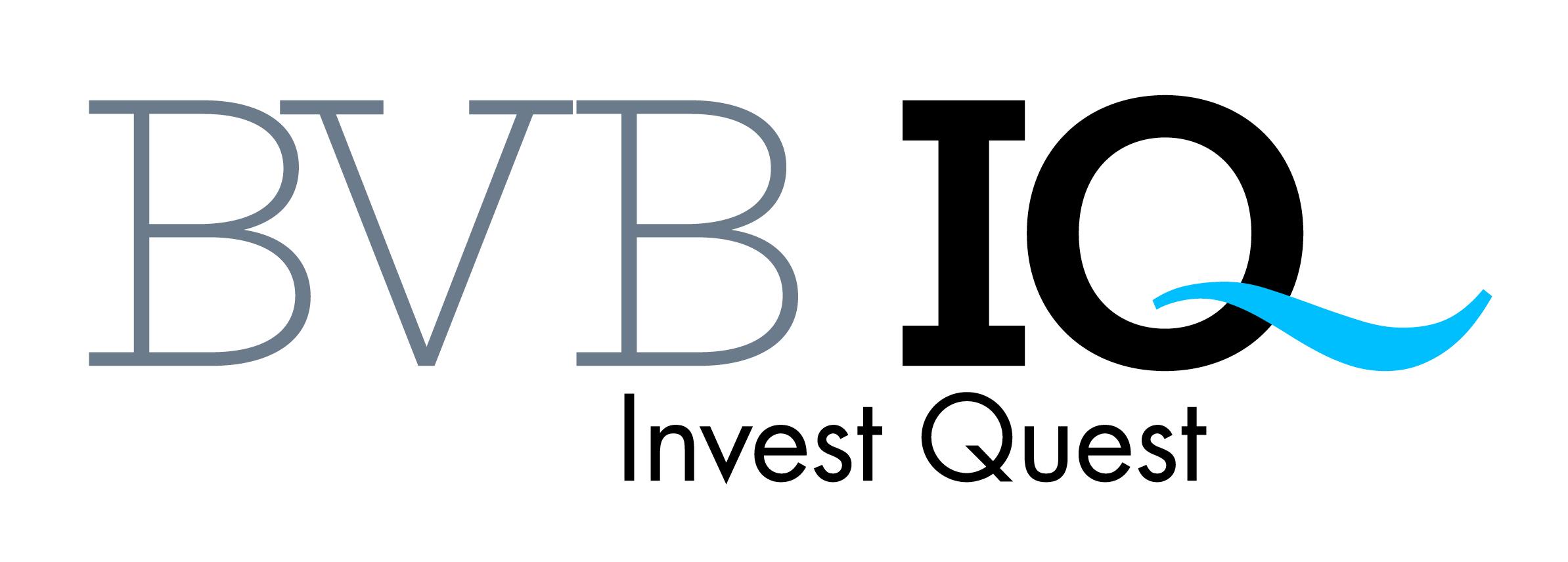 bvb invest quest final