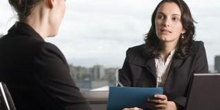 Cele mai potrivite intrebari de HR pentru un interviu de angajare