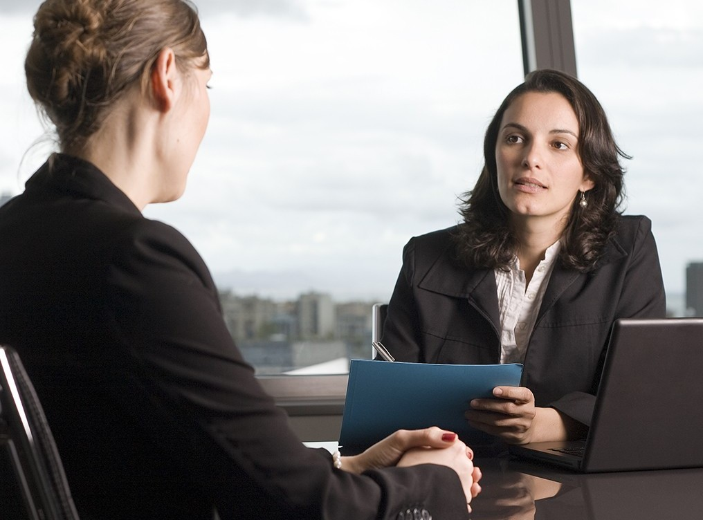 IMM-urile au dat drumul la angajari in 2019