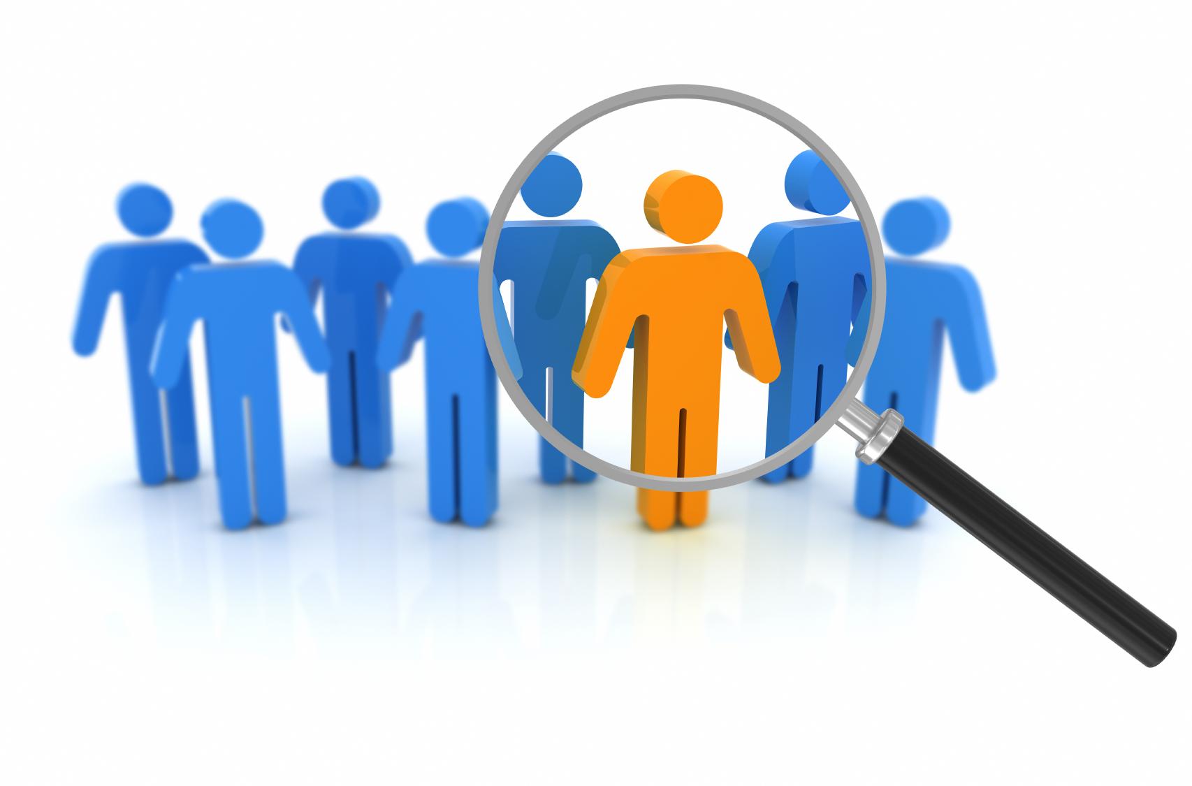 Marile companii renunta la ierarhiile traditionale si le inlocuiesc cu marketplace-uri de talente