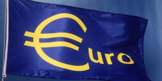 redresare economica zona euro