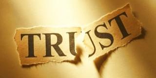 Cum construiesc liderii lumi o relatie de incredere cu angajatii din diferite culturi