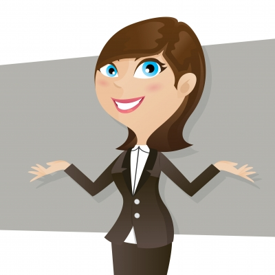 10 idei cu investitii minime, pentru a avea niste angajati fericiti