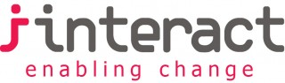 Logo Interact 2013