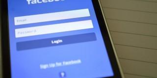 Sfaturi pentru îmbunătăţirea reclamelor pe Facebook