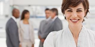 Cele mai mari obstacole care împiedică femeile să se lanseze în afaceri